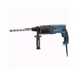 Перфоратор SDS+ Makita HR 2470